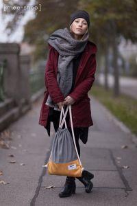 Shanta Herbst 6