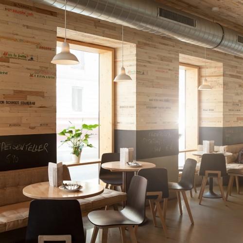 Mittendrin_Cafe-2368-Bearbeitet KLEIN