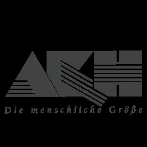 WEB_Mono_akh-logo_300px