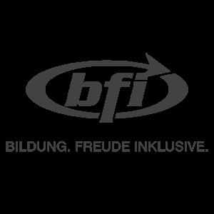 WEB_Mono_bfi-logo_300px