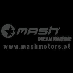 WEB_Mono_mash-logo_300px