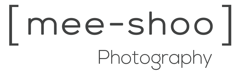 [mee-shoo] photography